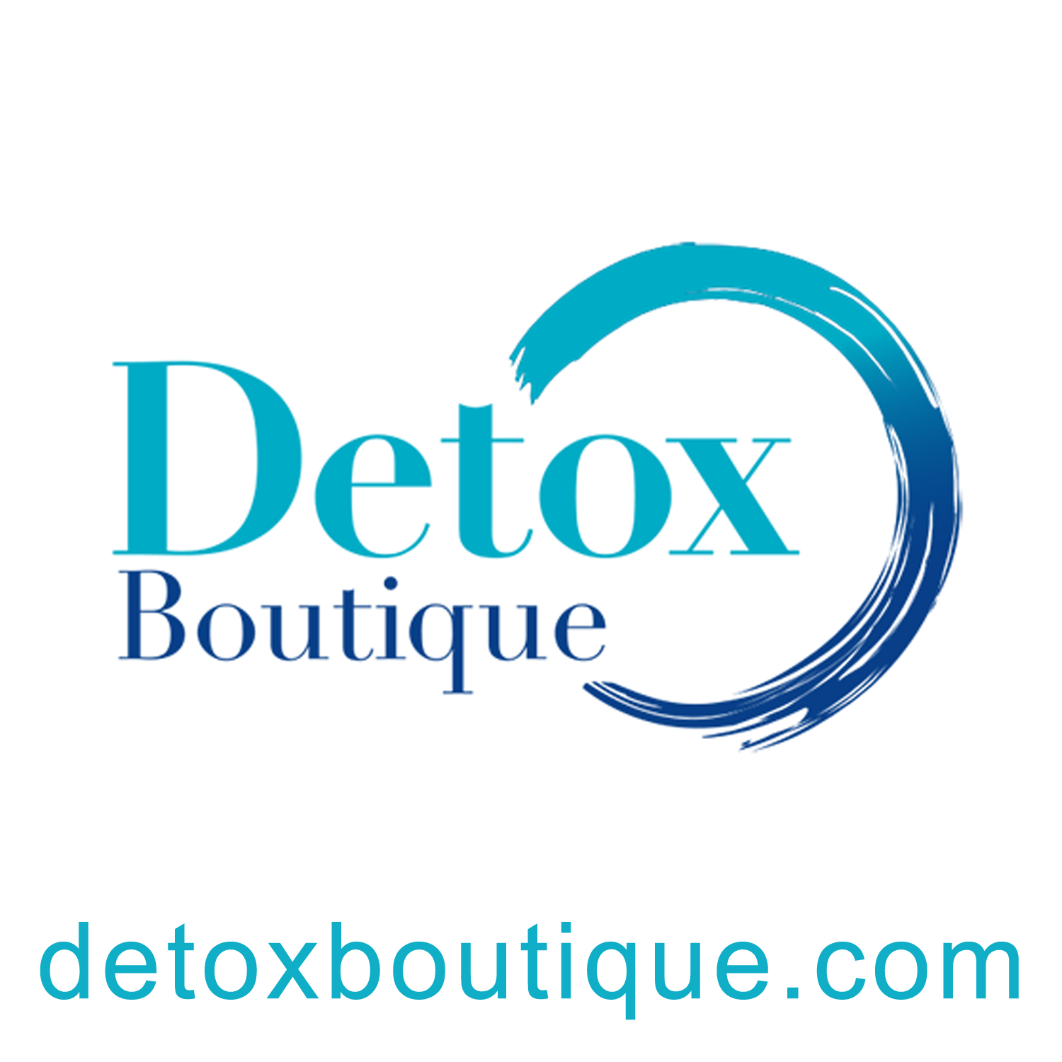 Detox Botique