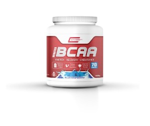 Cyegn Mock up_BCAA_Blue Berry